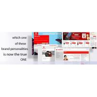 Buy cheap web design/development from wholesalers