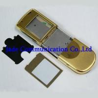 Buy cheap for Nokia 8800 housing from wholesalers