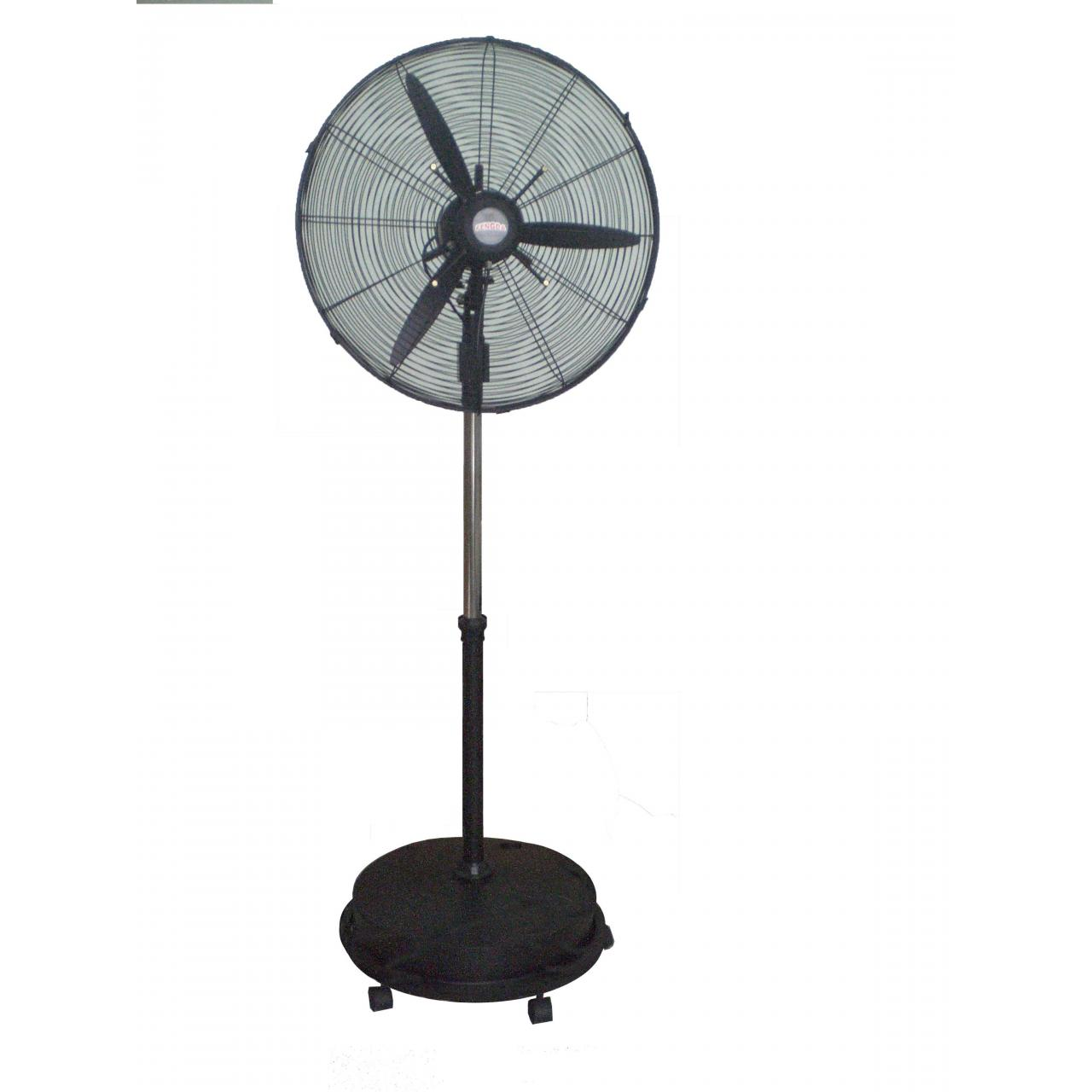 Buy cheap AM-Isup High Pressure Mist Fan from wholesalers