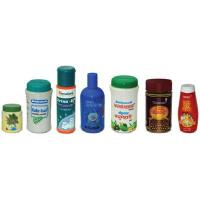 Buy cheap OPS Shrink Film from wholesalers