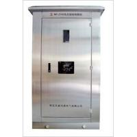 Buy cheap THT-ZT Type Transformer Neutral Grounding Enclosure from wholesalers