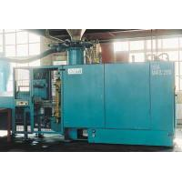Buy cheap DISAmill model machine from wholesalers