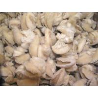 Buy cheap IQF achatina snail meat from wholesalers