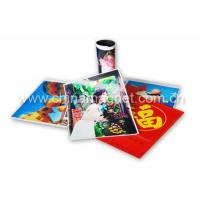 Buy cheap Magnetic Photo Paper from wholesalers