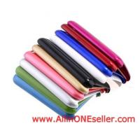 Buy cheap Mobile Phone Hard Case Cover for Apple(Iphone) 3G 3GS from wholesalers