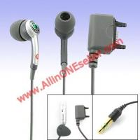 Buy cheap Storage Earphone for HPM-70 Sony Ericsson Mobile Phone from wholesalers