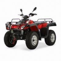 Buy cheap EEC 300CC ATV from wholesalers