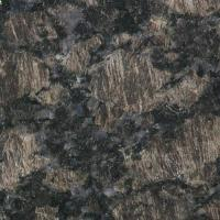 Buy cheap Sathire Brown from wholesalers