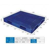 Buy cheap SW-1412 product