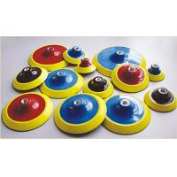 Buy cheap Sander/Polisher Pads from wholesalers