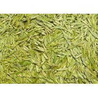 Buy cheap Longjing tea from wholesalers