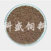 Buy cheap South American White Prawn Compound Feed product
