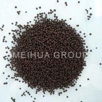 fertilizers potassium and compounds Almost all potassium fertilizers are obtained from potassium chloride (kcl) ore it  is mined  compound is formed when you mix an acid and a base note that.