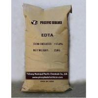 Buy cheap EDTA/EDDHA micronutrients fertilizers from wholesalers