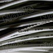 Buy cheap UL2103 UL 2103 ELECTRIC WIRE from wholesalers