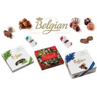 Buy cheap Chocolate The belgian chocolates from wholesalers