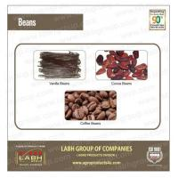 Buy cheap Beans from wholesalers