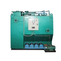 Buy cheap WCB Sewage tre from wholesalers