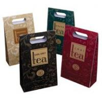 Buy cheap Cash & Carry Product Locator Comfort Collection Tea Asst 4 Flavors 24/10 bags product