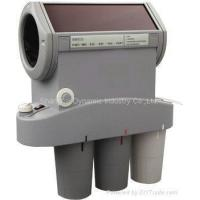 Buy cheap X-RAY Unit & Protector Dental X-Ray Film Processor from wholesalers