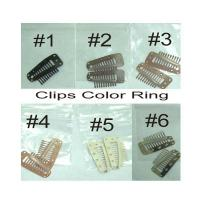 Buy cheap Accessories Clips Color Ring model:Clips Color Ring from wholesalers