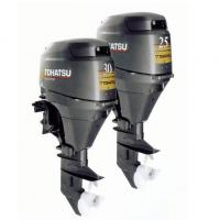 Buy cheap outboards outboardsHp25/30 outboardsHp25/30 from wholesalers