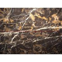 Buy cheap Marble Tiles PAKISTAN ONYX MARBLE from wholesalers