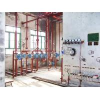Buy cheap Nitrogen Water Precool... Product NameInternal-compression Air Separation Plant (Oxygen Supplies for Medicine) from wholesalers