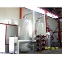 Buy cheap Nitrogen Water Precool... Product NameFull-liquid Air Separation Plant from wholesalers