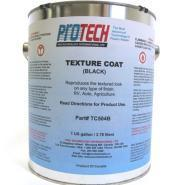 Buy cheap Accessories TC501B Texture Coat  1 U.S. Quart from wholesalers