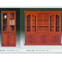 Buy cheap Office furniture File cabinet Serial No:File cabinet from wholesalers