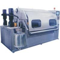 Buy cheap HDC Atmospheric Jigger Dyeing Machine from wholesalers