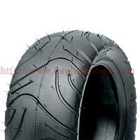Buy cheap Gasoline Vehicle Tire Series Electric cars Tire from wholesalers