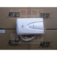 Buy cheap Smart Card Reader 【URF-35H-MEM】non-contact IC card reader from wholesalers