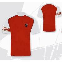 Buy cheap Crew Neck Tee for Men from wholesalers