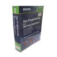 Buy cheap Auto Key Programmer Key Programming and Service Indicators from wholesalers