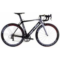 Buy cheap Cervelo S3 \giro Edition\ 2009 Bike from wholesalers