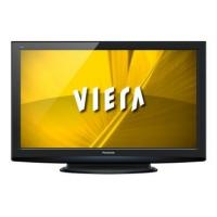 Buy cheap Panasonic Panasonic Viera TX-L32S20  Full HD,100Hz,Freeview HD from wholesalers