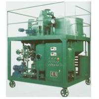 Buy cheap SINO-NSH engine oil regeneration system from Wholesalers