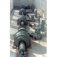 Buy cheap PELTON TURBINE PELTON TURBINE PELTON TURBINE from wholesalers