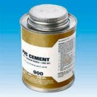 Buy cheap Solvent Cement[Order it!] from wholesalers