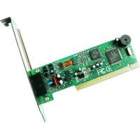 Buy cheap [Network Products] MI-I5628S Name/Title PCI MODEM MI-I5628 from wholesalers