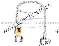 Buy cheap Products name:Miller Shock Absorbing Lanyard 10 029 07No.:10 029 07Brand:othersproduct standard:10 029 07 from wholesalers