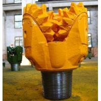 Buy cheap mining Tricone Rock Drill Bits product