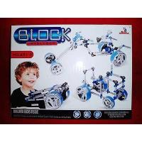 Buy cheap Building Block Toy from wholesalers