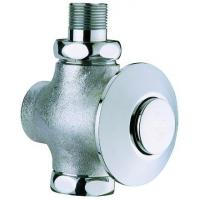 Buy cheap Delayed-time Valve(Concealed) Name:Concealed install flush valve from wholesalers