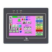 Buy cheap Taiwan Wei-lun Touch Screen MT6050i from wholesalers