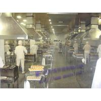 Frozen Foods PRODUCTION DEPA... Product Name:PRODUCTION DEPARTMENT