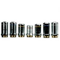 Buy cheap Stereo Microscope Phase Contrast Objective from wholesalers