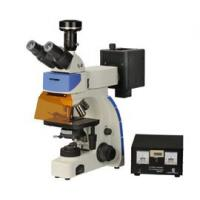 Buy cheap Stereo Microscope XJF900 from wholesalers